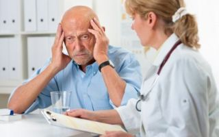 Бубновский — шейный остеохондроз: упражнения, видео, подготовка к выполнению упражнений