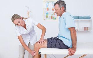 Болят колени после тренировки: что делать, как избавиться от боли — основные методы