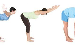 Суставная гимнастика норбекова: видео, техника выполнения упражнений