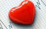 Как болит сердце при остеохондрозе: отличие от кардиологических заболеваний