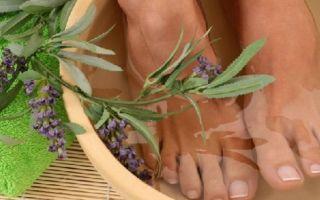 Пяточная шпора. симптомы и лечение в домашних условиях
