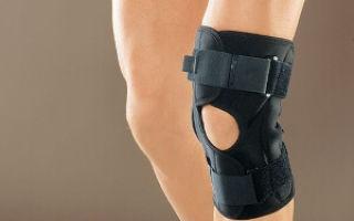 Видео: травмы коленного сустава и способы лечения