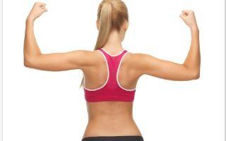 Фораминальная грыжа межпозвонкового диска: симптомы и лечение