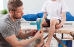 Инфекционный — септический артрит суставов: признаки и лечение