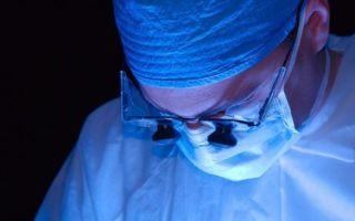 Межреберный хондроз: причины, симптомы, лечение