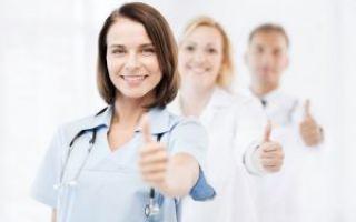Крем малавит для суставов: показания и противопоказания