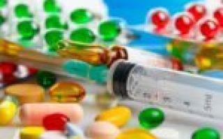 Псориатический артрит: симптомы и лечение, фото, причины болезни