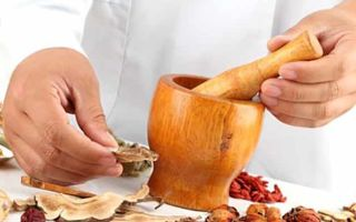 Лечение грыжи позвоночника народными средствами: лучшие рецепты