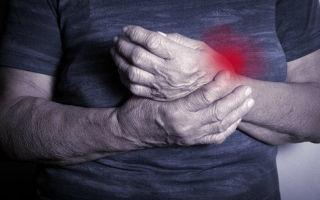 Препараты для лечения остеопороза у женщин: список названий и свойств