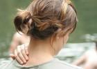 Сильная и резкая боль под лопатками: причины, лечение