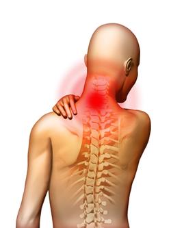 Лечение шейного остеохондроза: как лечить препаратами, массажем и другими способами