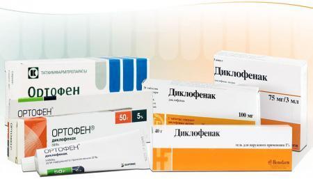 Шейный хондроз: лечение в домашних условиях, как и чем лечить