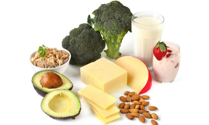 Лечение остеохондроза в домашних условиях: рецепты, советы и профилактика