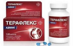 Лекарство от подагры: таблетки, мази, уколы, список препаратов