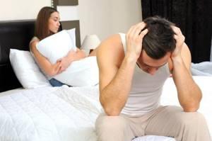 Боль в пояснице после секса у мужчин и женщин: причины и лечение