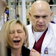 Деформирующий остеоартроз: лечение, симптомы и профилактика