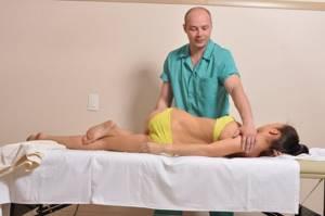 Коксартроз тазобедренного сустава 3 степени: лечение без операции