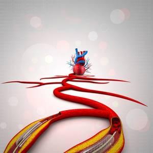Оценка риска ревматоидного артрита