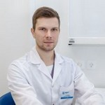 Бурсит большого пальца стопы: лечение медикаментами и хирургически