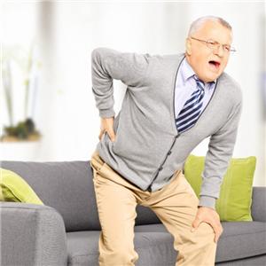 Секвестрированная грыжа позвоночника: симптомы, тактика лечения