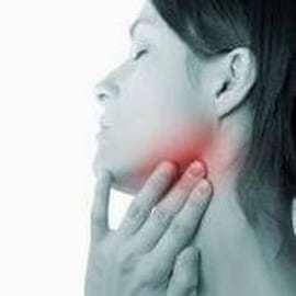 Артроз височно-нижнечелюстного сустава: симптомы и лечение