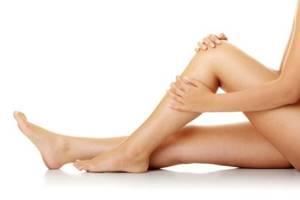 Хондромаляция коленного сустава: симптомы, причины возникновения. Лечение хондромаляции коленного сустава медикаментами, операцией. Профилактика хондромаляции