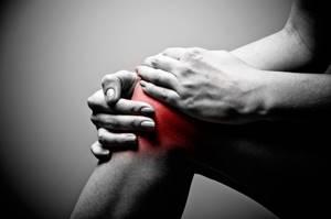 Лекарство для восстановления хрящевой ткани суставов
