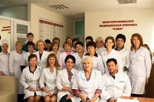 Видео доклад: эндопротезирование при травмах локтевого сустава, читает А.Б. Слободской (Саратов)