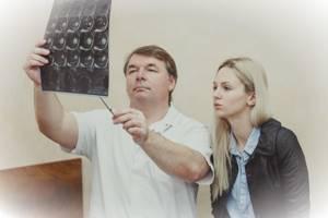 Операция при импиджмент-синдроме тазобедренного сустава: показания и риски