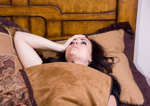 Плечелопаточный периартрит: симптомы, диагностика и лечение