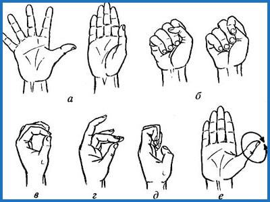 Гимнастика при остеопорозе: правила и рекомендации выполнения