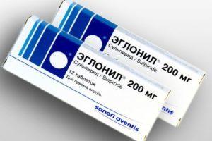 Медикаментозное лечение остеохондроза: принципы терапии, обзор основных лекарств