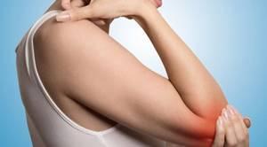 Как лечить артрит локтевого сустава, основные симптомы