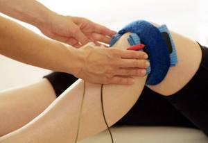 Гонартроз коленного сустава 1 степени: причины, симптомы, лечение