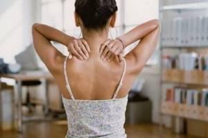 Медикаментозное лечение шейного остеохондроза: как и чем лечить