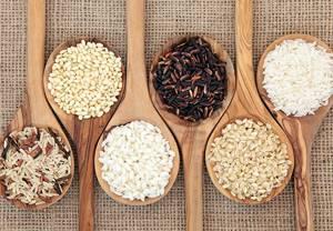 Очищение суставов рисом: показания, рецепты народной медицины