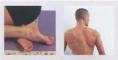 Боли в пояснице отдающие в ногу: причины, почему возникает боль