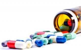 Остеоартроз периферических суставов и позвоночника: лечение, медикаменты, операция