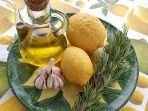 Отложение солей в суставах: лечение народными средствами дома