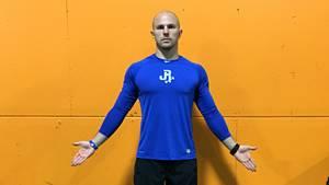 Как функционирует Ваш плечевой сустав