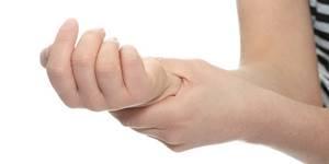 Остеоартроз коленного сустава: симптомы и лечение, причины, степени