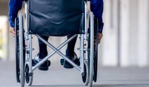 Последствия шейного остеохондроза: чем опасна болезнь