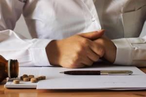 Полиартрит: симптомы и лечение у взрослых и детей, профилактика, диета