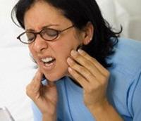 Лечение ВНЧС при дисфункции и других нарушениях