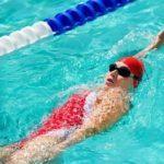Можно ли при остеохондрозе бегать: основные правила и техники