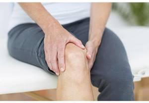 Очищение суставов: способы, вещества и советы