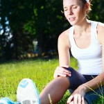 Лигаментоз крестообразных связок коленного сустава: лечение и профилактика