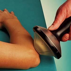 Эпикондилит локтевого сустава: симптомы и лечение, в домашних условиях мазью