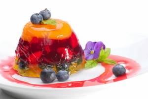 Правильное питание при артрозе: полезные и запрещенные продукты при диете