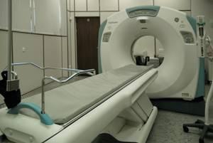 Рентген пояснично-крестцового отдела позвоночника: подготовка, как делают